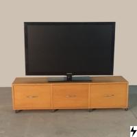 rack tv_01