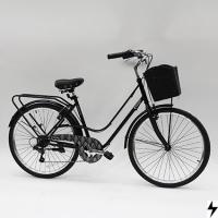 Bicicleta_09