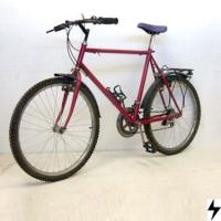 Bicicleta_13