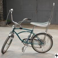 Bicicleta_19