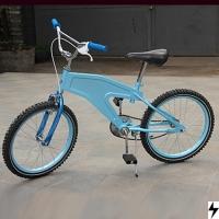 Bicicleta_20