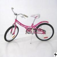 Bicicleta_21