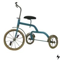 Triciclo_01