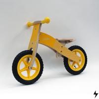 Bicicleta_22