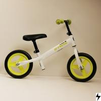 Bicicleta_23