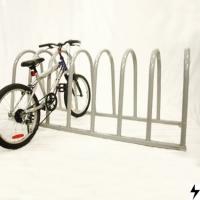 Bicicleta_24