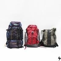 bolsos y mochilas_20