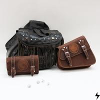 bolsos y mochilas_23