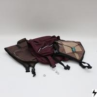 bolsos y mochilas_24