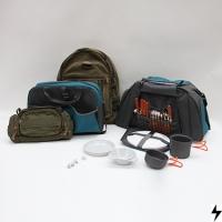 bolsos y mochilas_25