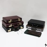 bolsos y mochilas_26