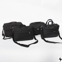 bolsos y mochilas_01