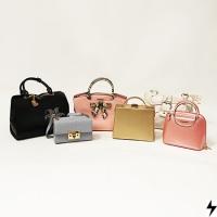 bolsos y mochilas_19