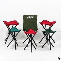 Camping_17
