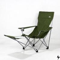Camping_27