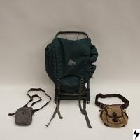 camping_48