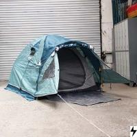 Camping_44