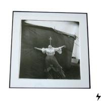 Cuadro Fotos_02
