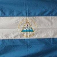 Banderas_03