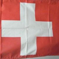 Banderas_04