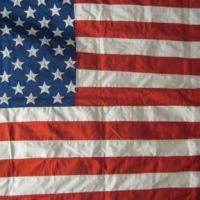 Banderas_08