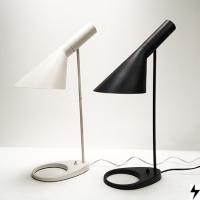 Lampara escritorio_01