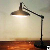 Lampara escritorio_15