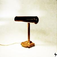 Lampara escritorio_19