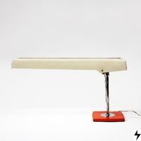 Lampara escritorio_21