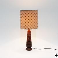Lámpara mesa 125