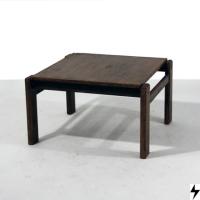 mesa centro_14