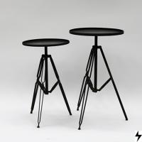 mesa lateral_02