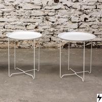 mesa lateral_03