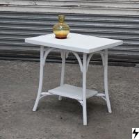 mesa lateral_07