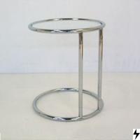 mesa lateral_15