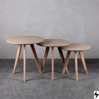 mesa lateral_37
