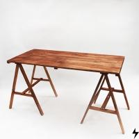 mesa comedor_20