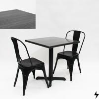 mesa comedor_24