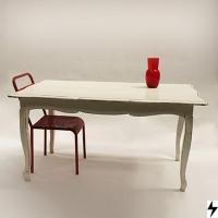 mesa comedor_01