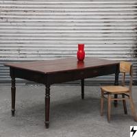 mesa comedor_03