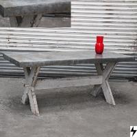mesa comedor_04
