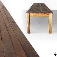 mesa comedor_17