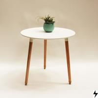 mesa comedor_30
