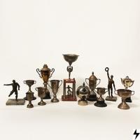 Trofeos_02