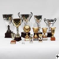 Trofeos_01