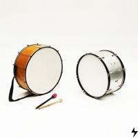 instrumentos Musicales_02
