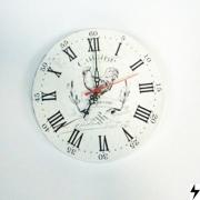 Reloj Mural_03