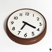 Reloj Mural_11