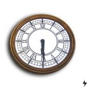 Reloj Mural_14