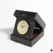 Reloj escritorio_01